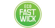 Eco Fastwick