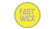 FASTWICK