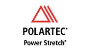 Polartec®Power Stretch®