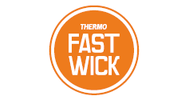 THERMO FASTWICK
